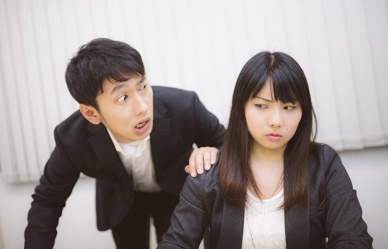 5月22日 英会話ぜったい音読 標準編