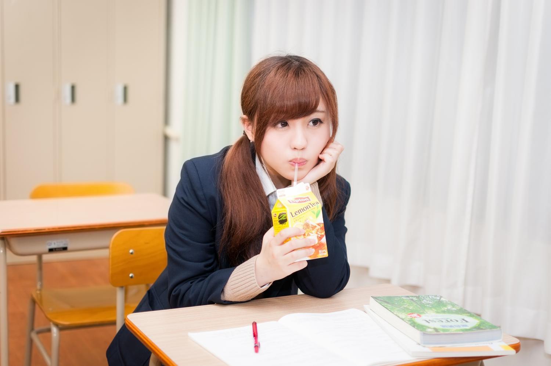6月14日(3-3) 日本のことを1分間英語で話してみる