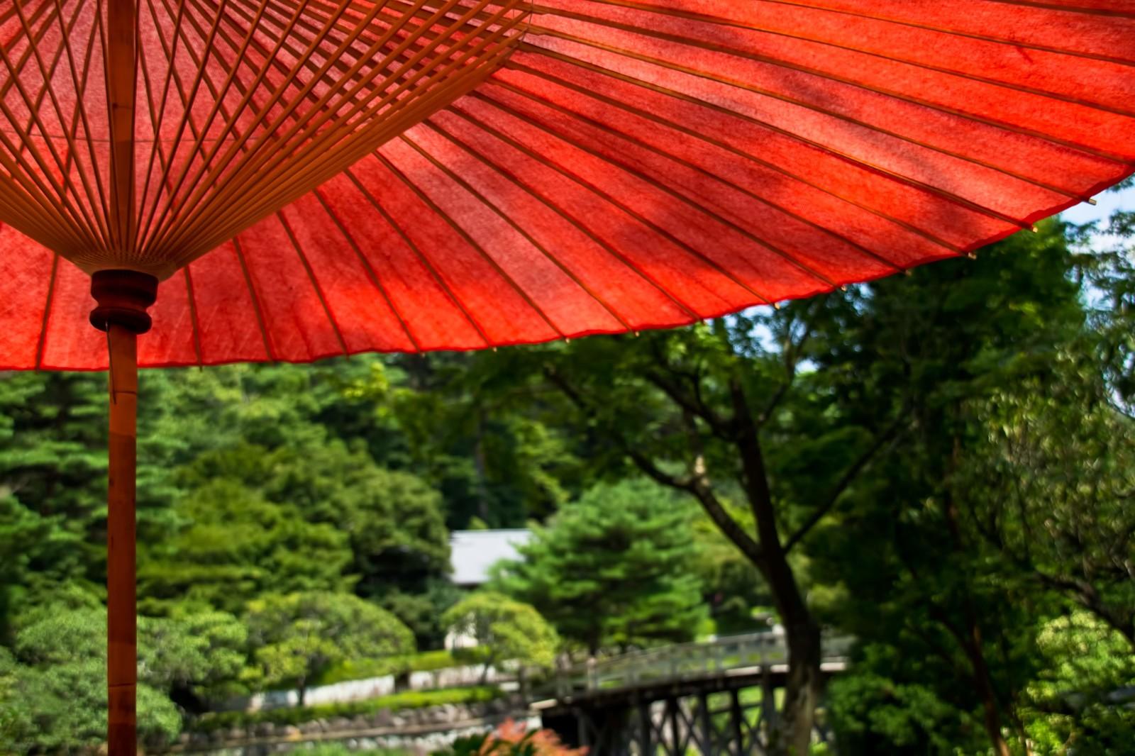 7月18日(3-2) 日本のことを1分間英語で話してみる