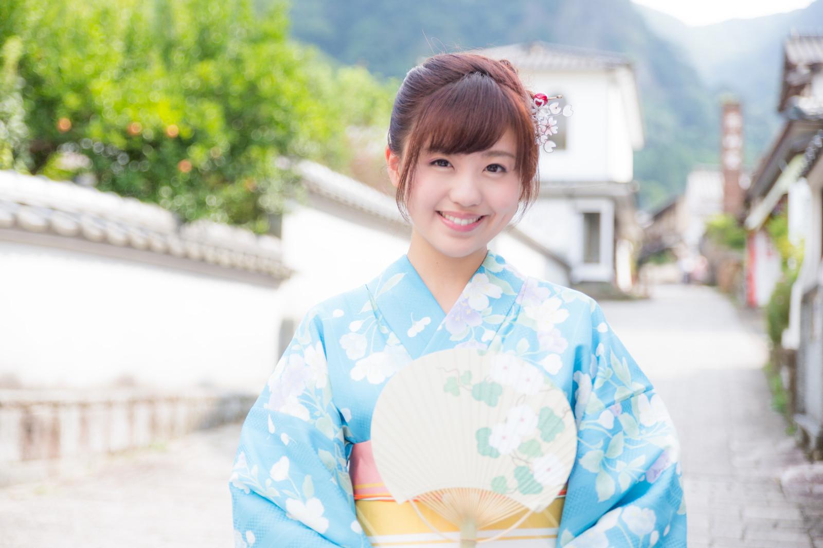 8月23日(2-2) 日本のことを1分間英語で話してみる
