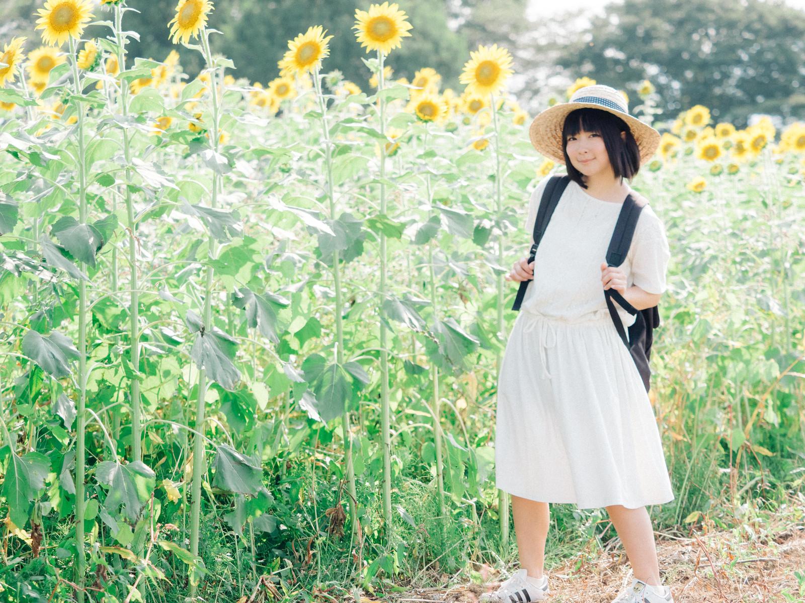 8月24日(2-2) 日本のことを1分間英語で話してみる