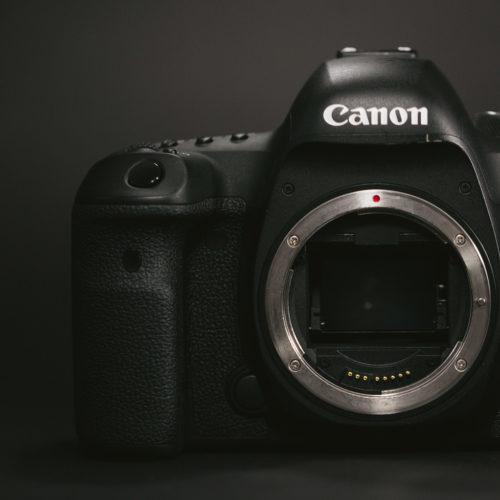 カメラ購入欲との戦い