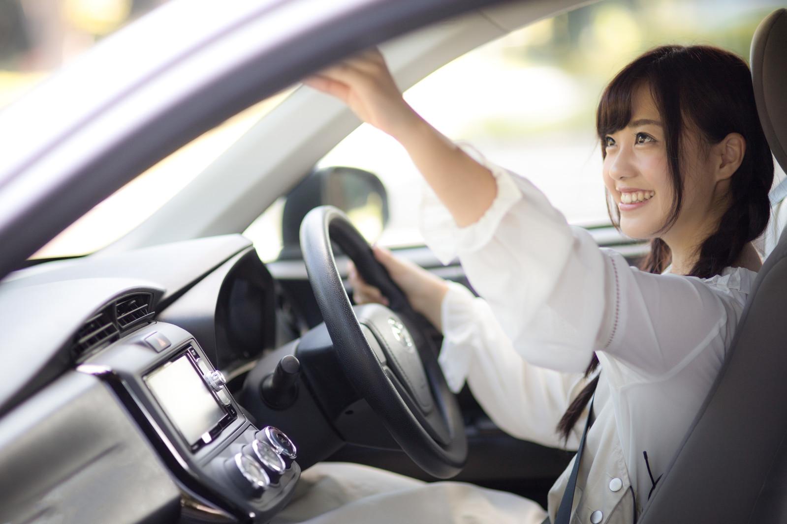 英文添削アイディー「未来の交通安全」